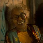 7 Cantoras Brasileiras dos Anos 70 que Você Precisa Conhecer