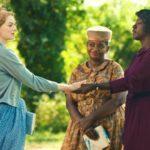 As Barreiras Causadas pelo Racismo Limitam os Afetos Verdadeiros