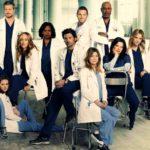 5 Motivos que Provam que Grey's Anatomy é umas das Melhores Séries da Atualidade