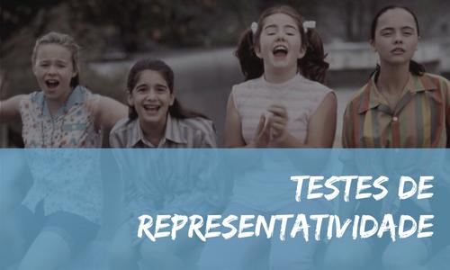 testes-de-representatividade