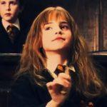7 Motivos para Amar a Representação Feminina em Harry Potter