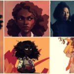 Hermione é Negra: Isto Pode ser Uma Pergunta ou uma Afirmação, Dependendo de quem Lê