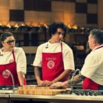 Masterchef Profissionais e o Machismo na Gastronomia