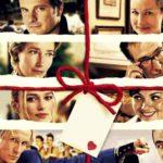 Simplesmente Amor – Desconstruindo o meu Clássico de Natal Favorito