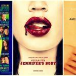 Objetificação Feminina – Aprenda a Reconhecê-la Através de 43 Pôsteres de Filmes