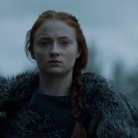 Livro x Filme: Sansa Stark e a (des)caracterização que a Levou de Vítima a Assassina