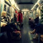 12 Filmes com Gêneros Trocados que Eu Queria Muito Assistir