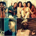 100+ Filmes e Documentários com Protagonismo Negro