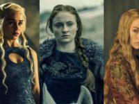 Estupro como Recurso Narrativo: o Ontem, o Hoje e o Exemplo de Game of Thrones