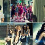 19 Filmes com Protagonismo Feminino Aguardados para 2017-18