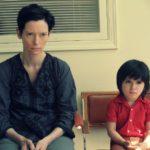 Precisamos Falar sobre Abuso Materno, mas Ainda Mais sobre Machismo