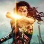 6 Curiosidades sobre Mulher-Maravilha para Quem (Ainda) Não está Animado para o Filme