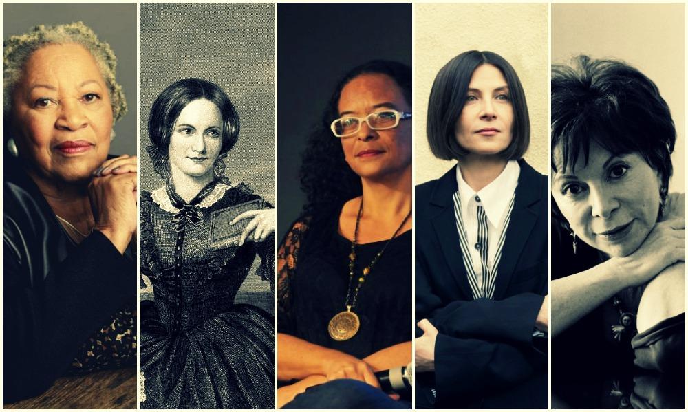 #LeiaMulheres – 5 Livros Escritos por Mulheres para Ler no Mês de Junho