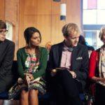Please Like Me – Uma das Séries Recentes que Melhor Traz Representatividade LGBT na Televisão