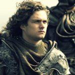 Livro x Filme – Loras Tyrell e a Estereotipização de Personagens LGBT em Game of Thrones