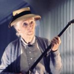 Agatha Christie – Crime, Investigação e uma Revolução para Personagens Femininas em Romances Policiais