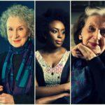 #LeiaMulheres – 5 Livros Escritos por Mulheres para Ler no Mês de Julho