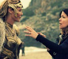 Objetificação Feminina: Dos Roteiros e Testes de Elenco às Telas do Cinema