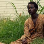 Para o Cinema ser Negra (o) é uma Tragédia
