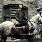Game of Thrones T07E02 – Finalmente um Pouco de Coerência (apesar das obviedades e caricaturas)