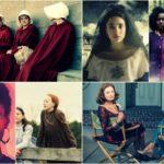 28 Séries com Protagonismo Feminino que Você Precisa Conhecer (Parte 2)