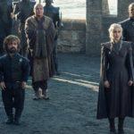Game of Thrones T07E01 – Um Possível Resgate dos Temas Centrais da Obra de George R.R. Martin?