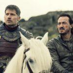 Game of Thrones T07E04 – Reencontros, Aproximações e muito Fogo e Sangue