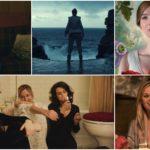 13 Filmes com Protagonismo Feminino para ver Até o Final de 2017