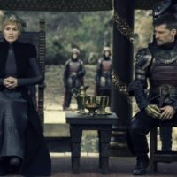 Game of Thrones – Refletindo sobre os Melhores e Piores da Sétima Temporada