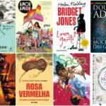 Dicas e Ofertas na Amazon – Confira Nossa Seleção de Livros da Semana!