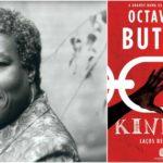 Kindred – Os Horrores, Dilemas e Contradições do Período Escravagista em Forma de Ficção Científica