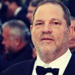 Harvey Weinstein – Abuso, Poder e Silenciamento