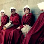 6 Paralelos Assustadores entre The Handmaid's Tale e a Vida Real