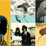 #LeiaMulheres – 5 Livros Escritos por Mulheres para Ler no Mês de Novembro