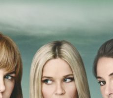 [Podcast] Nó de Bechdel #01: Big Little Lies