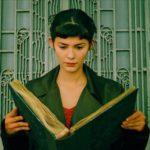 #LeiaMulheres – 5 Livros Escritos por Mulheres para Ler em Fevereiro