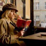 #LeiaMulheres – 5 Livros Escritos por Mulheres para Ler em Janeiro
