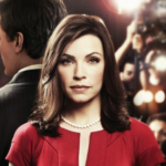 The Good Wife: Protagonismo Feminino e Muito Girl Power