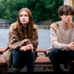 [Podcast] Nó de Bechdel #03: The End of the F***ing World