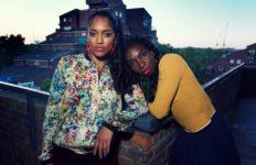 21 Séries com Representatividade de Minorias para ver na Netflix