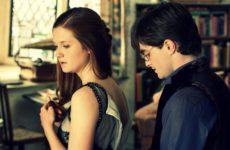 Livro x Filme – O Horror que foi a Adaptação de Gina Weasley para o Cinema