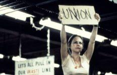 12 Filmes e Documentários que Contam Histórias de Lutas Lideradas por Mulheres
