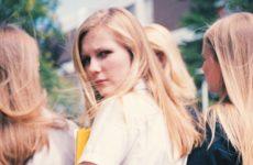 Mulheres Misteriosas e as Armadilhas do Machismo Benevolente na Cultura Pop