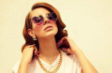 Hey, Lolita, Hey: Entendendo a Ninfeta das Canções de Lana Del Rey