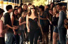 Slut-Shaming e o Complexo de Madonna-Prostituta Explicados Através de Produções Adolescentes